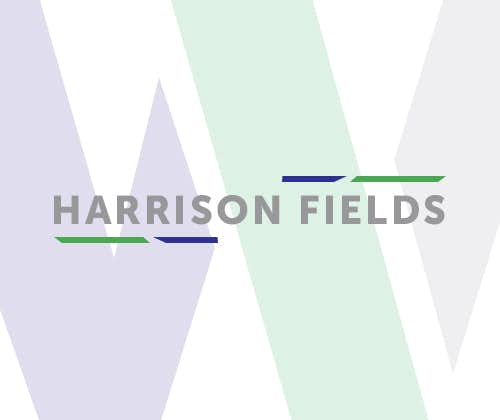 Harrison Fields
