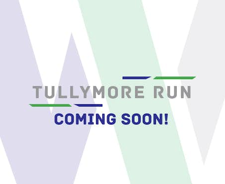 Tullymore Run