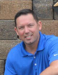 Cory Setser
