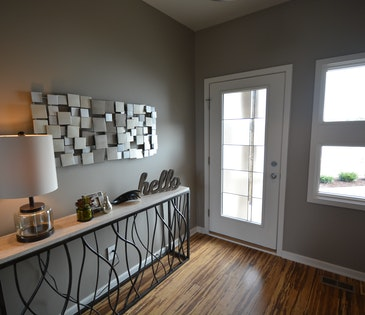 New Edition property image - 7
