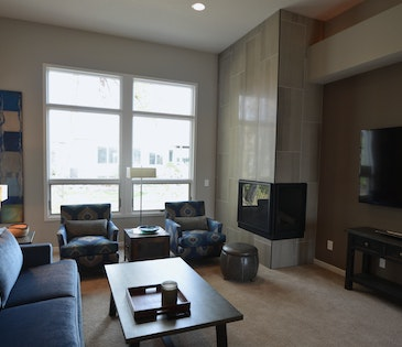 New Edition property image - 9