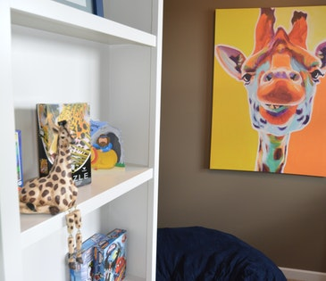 New Edition property image - 10