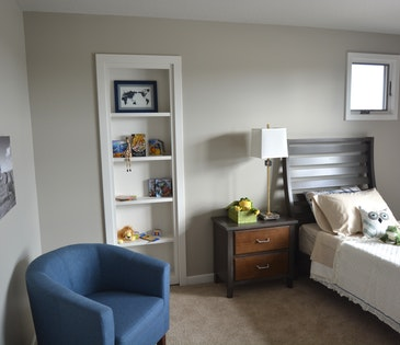 New Edition property image - 11