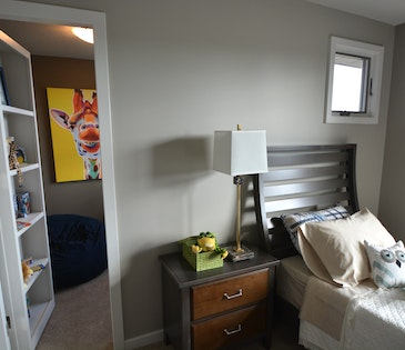 New Edition property image - 12
