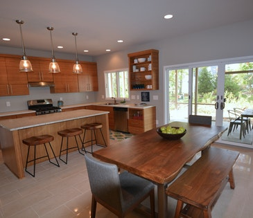 New Edition property image - 15
