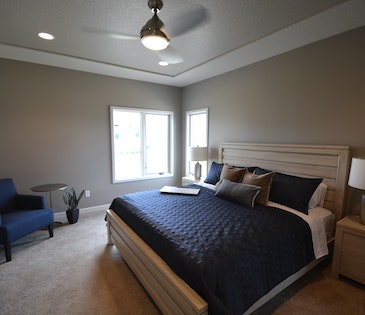 New Edition property image - 19
