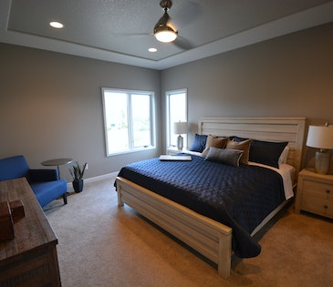 New Edition property image - 20