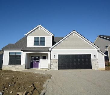Hampton property image - 1