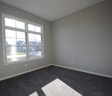 Hampton property image - 7