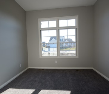 Hampton property image - 8