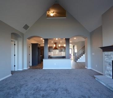 Hampton property image - 17