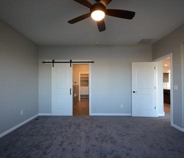 Hampton property image - 20