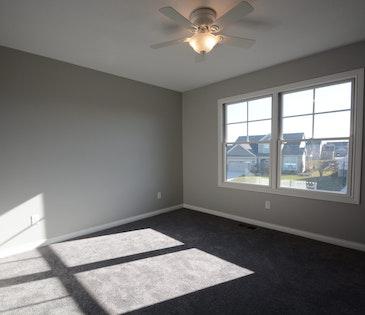 Hampton property image - 28