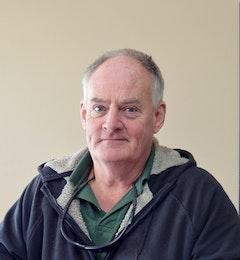 Dennis Crooks