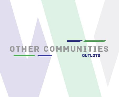 Other Communities