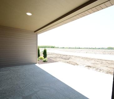 Hollin 17 property image - 21