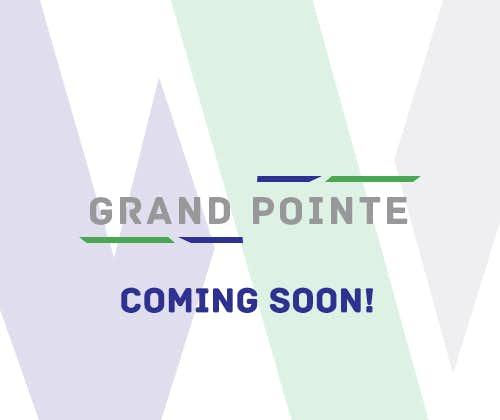 Grand Pointe