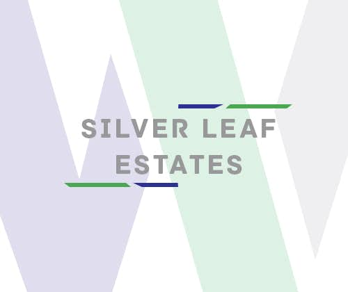 Silver Leaf Estates