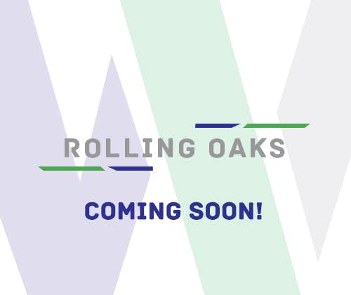 Rolling Oaks