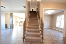 58 Harrison Fields Monarch Floor Plan