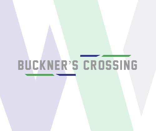 Buckner's Crossing