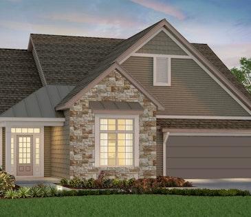 Shireton 15 property image - 1