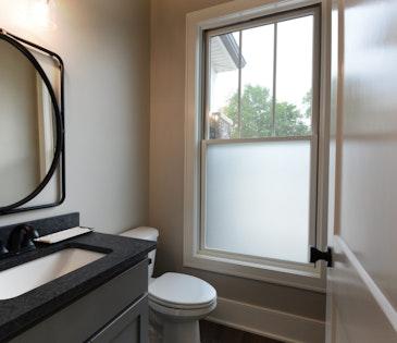 Weston 29 property image - 20